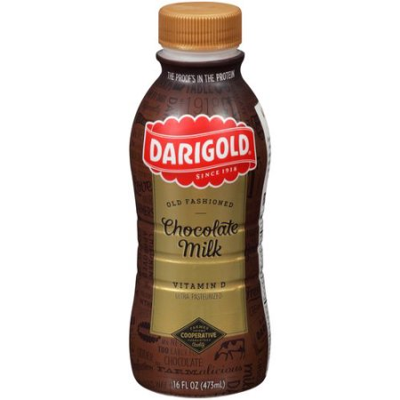 Darigold Chocolate Milk