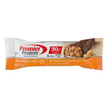 Premier Protein Chocolate Peanut Butter