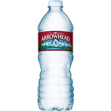 Arrowhead Bottled Water
